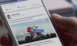 【FORTUNE】衛報決定退出Facebook的Instant Articles和Apple News