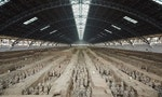 How Archeologists Became China's Newest Diplomats
