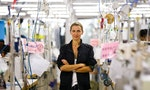 PODCAST: Can Fashion Ever Be Sustainable?