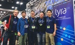 Q&A: LyraVR, the Virtual Reality Program Breaking into the Music Industry