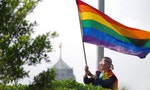 Breaking: Taiwan Court Rules in Favor of Same-Sex Marriage