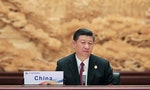 Saying No to Beijing's US$1 Trillion Belt and Road Promise