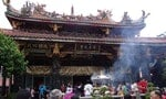 How Taoists Found Their Way To a Young Audience