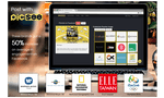 Q&A: PicSee, the Taiwan Startup Making You Click on More Links