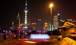 How Shanghai Can Become a Movie-making Powerhouse Once Again