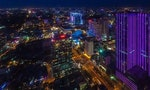 Vietnam is Churning Out 300 New Startups a Day