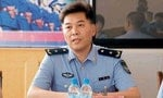 Waiting in the Wings: Yi Xiaoguang the Next PLA Commander?