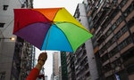 Why Shared Umbrellas Are Hardly Taking China By Storm