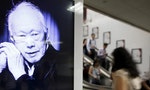 Lee Kuan Yew's Legacy: Managing Succession in Singapore
