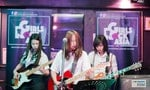 'Girls Rock Asia' Brings Together Female Musicians from Across Southeast Asia