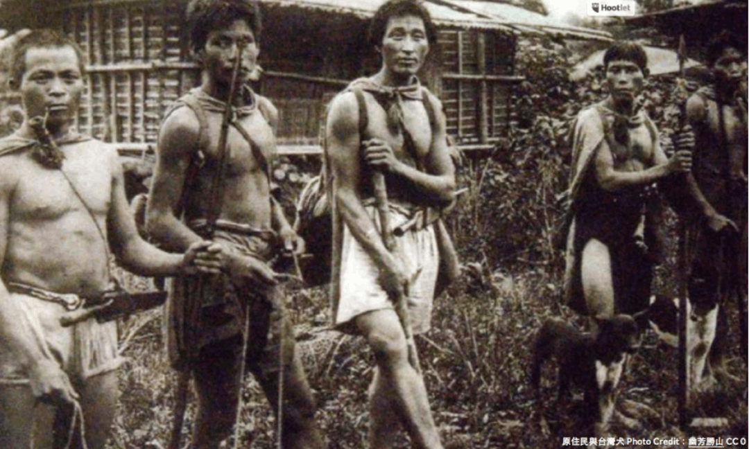 indigenous people and wwii It is motivated and guided by indigenous spiritual and ethical teachings, and dedicated to the transformation of indigenous people in the midst of the severe decline of our nations and the crises threatening our existence.