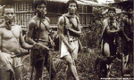 Taiwan's Indigenous People Win Back Hunting Rights