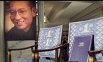 'I Have No Enemies: My Final Statement' - Liu Xiaobo's Nobel Lecture