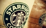 Malaysia, Indonesia Religious Groups Call for Starbucks Boycott over LGBT Support