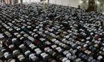 Where Now for Indonesia's Banned Muslim Organization?