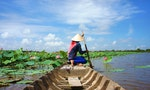 OPINION: Vietnam Grossly Mismanages Its Water Resources
