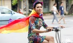 Vietnam Follows Taiwan Among Asia's Most Progressive on LGBT Rights