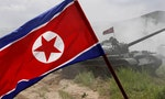The Time for Negotiations with North Korea is Now