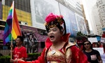 Landmark Decision on 'Gay Conversion Treatment' in China