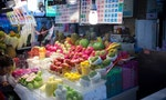Five Places to Taste Taiwan's Fruit