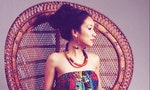 From Hong Kong to Italy and Back: Heidi Li Sings Her Multicultural Journey