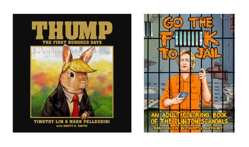 thump_go_the_fuck_to_jail