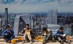 Can China Rein-In Property Speculation?