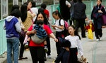 First Batch of Cambodian Domestic Workers to Hong Kong Highly Vulnerable to Exploitation
