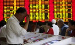 Eastern Dragon and the Dangerous Rise of High-Frequency Trading in China