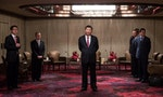 'Xi-ism' and Deepening Institutional Decay in China