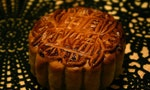 Did Mooncakes Help the Chinese Overthrow the Mongols?