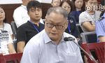 Missing Taiwanese Activist Lee Ming-che Goes on Trial in China
