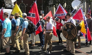 800px-Charlottesville_-Unite_the_Right-_