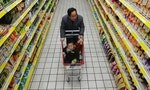 China's Modern Families: Double Income and Invisible Kid