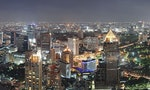 Thailand's Urban Planning: a Weapon against the Poor
