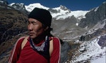 Nepal Seeing Rising Tourism from China