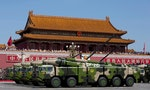 China Attempts to Accelerate Military Reform Plans