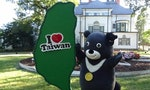 #LetTaiwanHelp: What Taiwan's Hashtag Diplomacy Is About