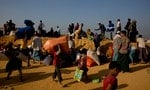 Rohingya Crisis 'Even Worse Than Portrayed' — US Official