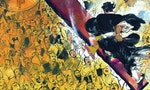 Tales of Taiwan's Comic Artists: Persecution, Isolation and Endless Talent