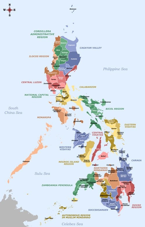 Labelled_map_of_the_Philippines_-_Provin