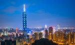 Taiwan Shines a Light in the Darkness with Fintech Sandbox