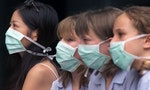 OPINION: Girls in Hong Kong Will Get Free HPV Shots. What About Boys?