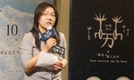 INTERVIEW: Taiwan Labor Film Festival Screens Stories of Struggle and Solidarity