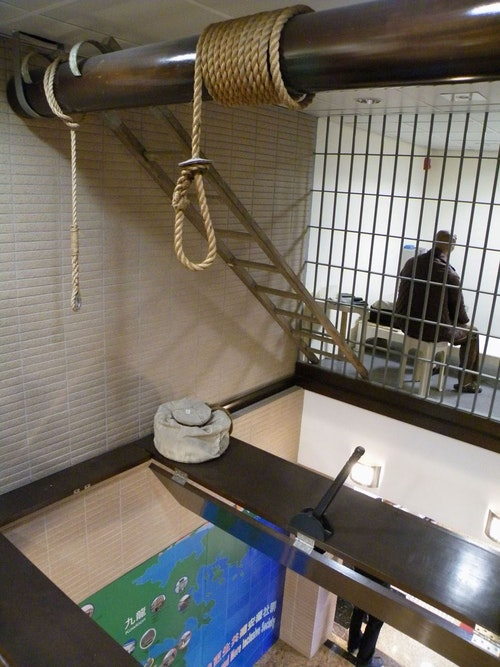 HK_Correctional_Services_Museum_201112_0