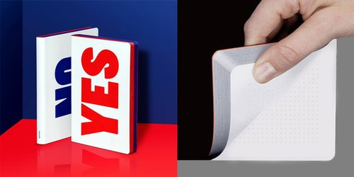 52293_notebook-graphic-l-yes-no-red-blue