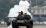 Taiwan News: US Urges Taiwan to Boost Defense, Stays Mum on New Arms Deal