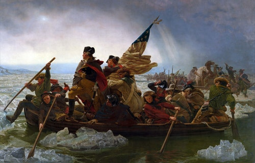 1920px-Washington_Crossing_the_Delaware_