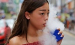 More Countries Have Banned E-Cigarettes Following Vaping Deaths in the US