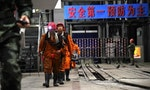 Death Toll Rises to 21 in China's Worst Mining Accident of 2018
